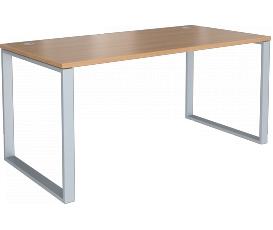 Kancelářské stoly Effect - NOVATRONIC, s.r.o. - Český výrobce on